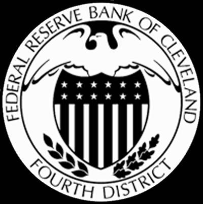 Bpa Advisors Visit The Federal Reserve Bank Third Floor Bpa
