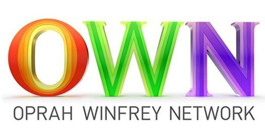 Oprah Unveils OWN Logo ~ Pinay♥L.A.