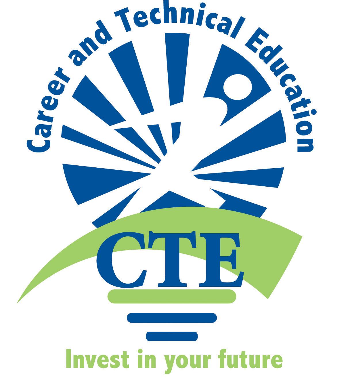 ACTE Announces 2012 CTE Logo Design Contest   Third Floor BPA